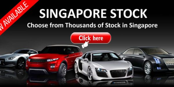 Stock-in-Singapore (1)