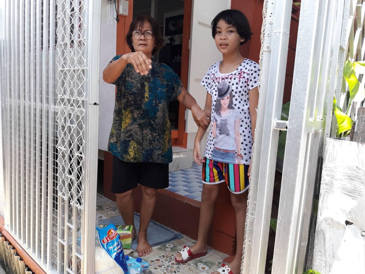 relief fund 6th april 2020  vigo asia toyota hilux 2020
